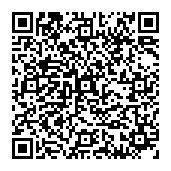 携帯専用 サーフトローリング釣果報告画像掲示板